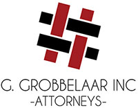 Grobbelaar Inc Attorneys